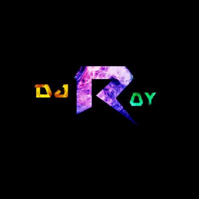 DJ_ROY