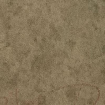wen2020588