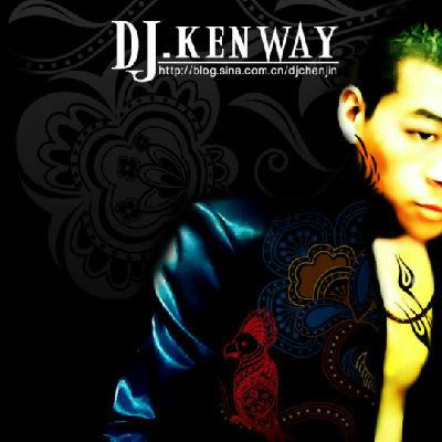 DJKENWAY